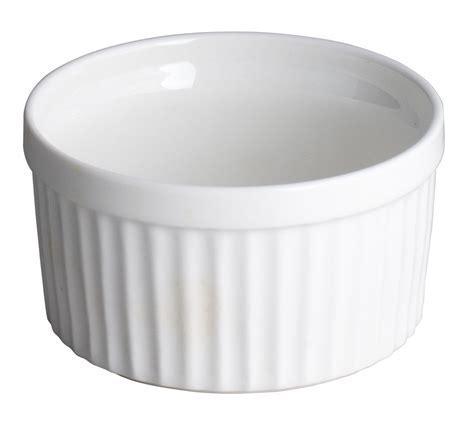 Royal White New Bone Ramekin Bowl Singapore   Pantry Pursuits