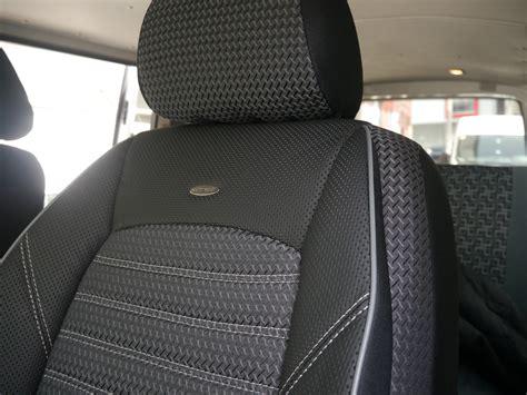 siege auto qui se tourne housses de siège auto mercedes classe v w447 deux sièges avant