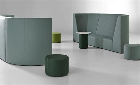 joe desk office furniture outlet joe gebbia and bernhardt design create new office