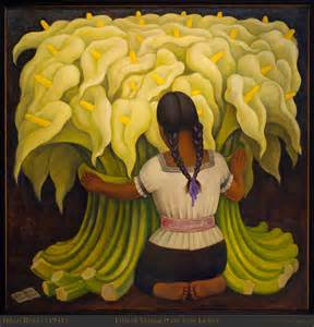 diego rivera paintings diego rivera art painting gallery biography