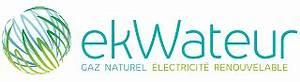 Total Electricité Avis : ekwateur lectricit verte et gaz biom thane moins ch re ~ Medecine-chirurgie-esthetiques.com Avis de Voitures