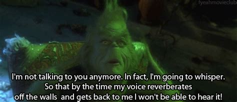 Wallpaper Grinch Thats It Im Not Going by The Grinch How The Grinch Stole Fan