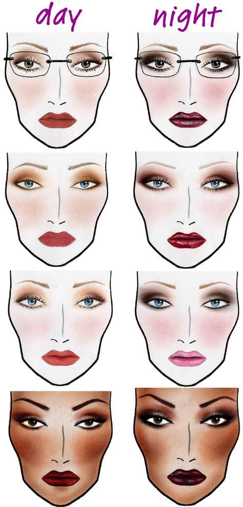 aparichi makeup blog de maquillaje  belleza maquilladora profesional madrid por  lo