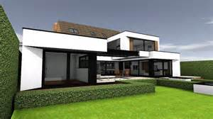 Ultra Contemporary Extension In Hull ? Transform