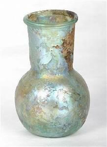 482 best Glass: Ancient images on Pinterest | Antique ...