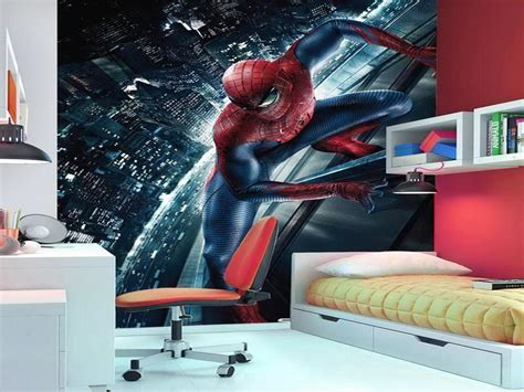 Spider-man Wallpaper For Your Room How Long Does It Take For Interior Paint To Dry What Color Should Doors Be Painted Sandtex Textured Masonry Exterior Finish Types Residential Painting Colors Combinations Homes Concrete Rough Texture