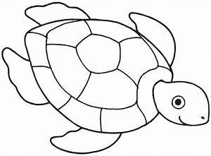 Outline Drawings For Kids Kids Coloring Page