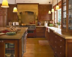 1930 homes interior kitchen in 1930 39 s mediterranean style home mediterranean kitchen san francisco by