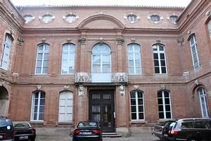 Particulier à Particulier Toulouse : toulouse et la brique ~ Gottalentnigeria.com Avis de Voitures