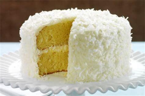 coconut cake recipe indian food recipes