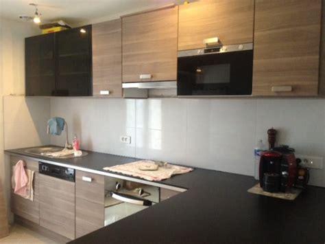 davaus net modele de cuisine moderne ikea avec des id 233 es int 233 ressantes pour la conception de
