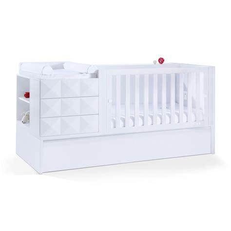 chambre bébé luxe lit bb haut de gamme lit bb volutif et berceau de luxe