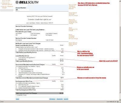 avaya telecom engineer resume avaya engineer ta resume doc