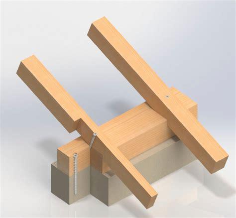 Beton Mit Beton Verbinden by Sichere Berechnung Bauhandwerk