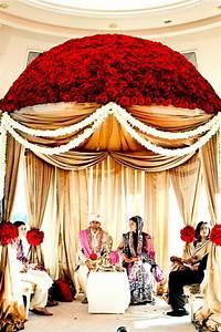 252 best indian wedding decor mandap designs mandap With indian wedding mandap decoration pictures