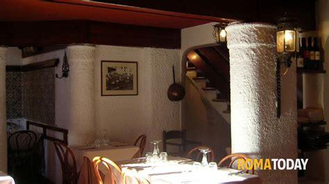 Ristorante Il Cortile Roma ristorante il cortile
