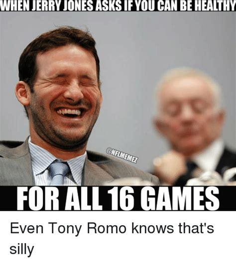 Jerry Jones Memes Jerry Jones Memes Redskins End Cowboys 6