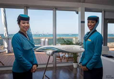 Air Cabin Crew Recruitment Oman Air Cabin Crew Recruitment October 2018 Better