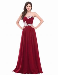 real picture evening dresses long chiffon summer evening With formal dresses for summer wedding