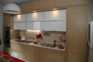Stunning Pannelli Decorativi Per Cucina Pictures - Ameripest.us ...