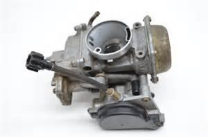 arctic cat carburetor 04 arctic cat 400 4x4 fis carburetor carb ebay
