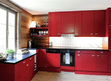 souris cuisine cuisine gris souris cuisine blanche plan travail bois