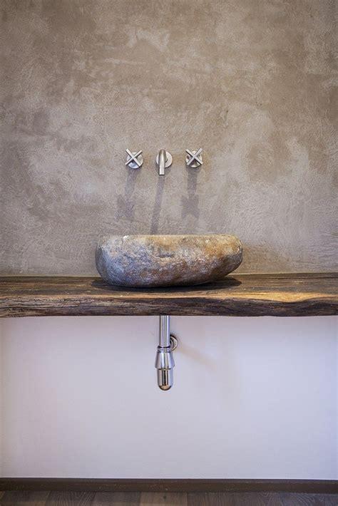 Badezimmer Fliesen Fugenlos by Kalkputz Badezimmer Badezimmer Fugenlose Dusche
