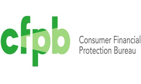 cfpb support comes from civil groups scholars pymnts