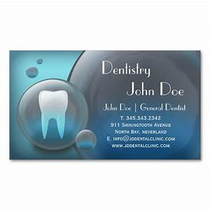 2017 best images about dental dentist business cards on for Best dental business cards