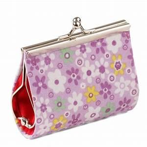 Idée Cadeau Femme Pas Cher : porte monnaie femme pas cher cadeau original ~ Dallasstarsshop.com Idées de Décoration