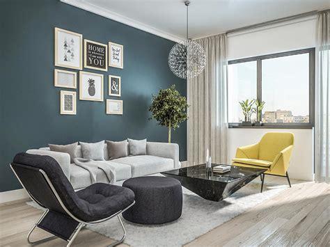 livingroom interiors 3d renders interior exterior design 3d vizualizations