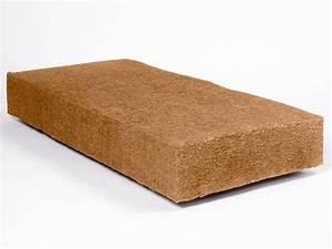 Laine De Bois 100mm : steico flex f souple panneau laine de bois acheter au ~ Melissatoandfro.com Idées de Décoration