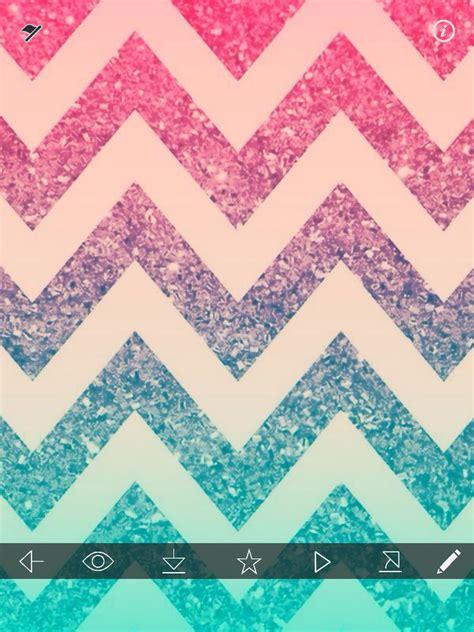 Chevron Wallpapers Free  Download Beautiful Chevrons