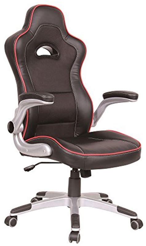 acheter fauteuil de bureau acheter waytex 78112 centaure fauteuil de bureau à siège
