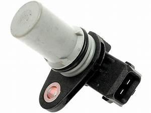 Camshaft Position Sensor Z288py For Ranger Explorer Sport