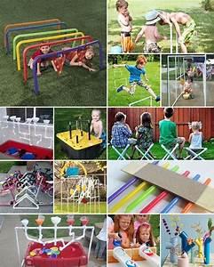 Spiele Für Garten : wenn es sommer wird spiel spa im garten mit wasser kindergarten was mich inspiriert ~ Frokenaadalensverden.com Haus und Dekorationen