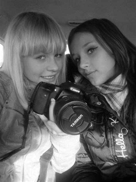 Masha Babko Ukrainian Babe From Russian Siberia Teen