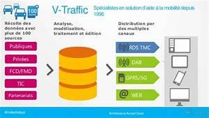 V Traffic Toulouse : la d mystification du big data ~ Medecine-chirurgie-esthetiques.com Avis de Voitures