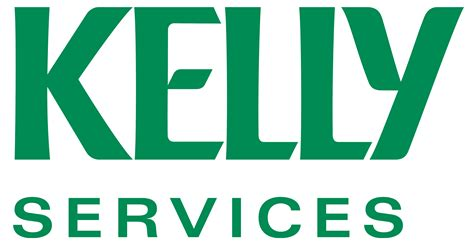 kelly services logos download