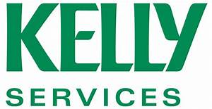Kelly Services – Logos Download
