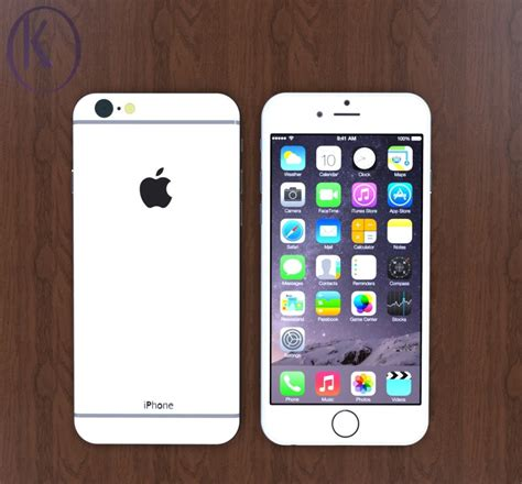 iphone 6c colors new stunning renderings of the vividly colorful apple Iphon