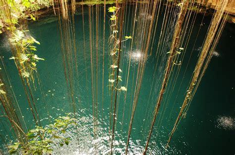 Taizemes kultūra, klimats un ģeogrāfija