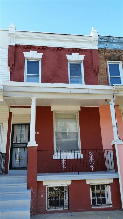 Section 8 4 Bedroom Voucher by Section 8 Housing And Apartments For Rent In Philadelphia