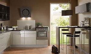 Cuisine Prix Discount : cuisine discount meuble de cuisine rouge cbel cuisines ~ Edinachiropracticcenter.com Idées de Décoration