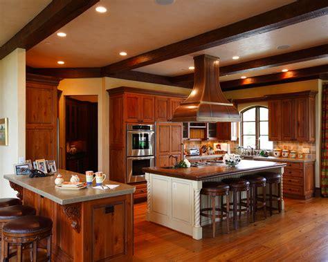 traditional kitchens  md dc va classic kitchens