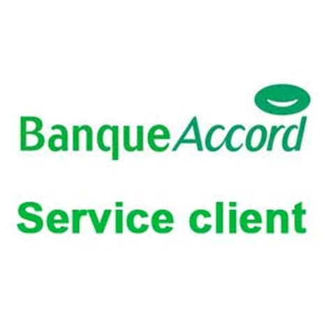 banque accord adresse siege service recouvrement banque accord 28 images banque