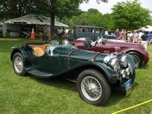 Jaguar SS100 photos - Photo Gallery Page #2| CarsBase.com