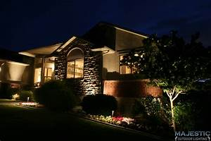 28 landscape lighting txlandscaping lighting photos With residential outdoor lighting dallas