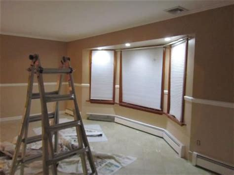 12 best behr images pinterest wall paint colors color palettes and wall colors