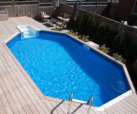 Pool Gallery  Smart Pools  Beautiful & Affordable On